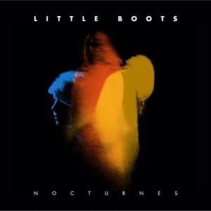 Little_Boots_Nocturnes_Album_Cover