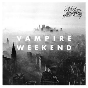 Modern_Vampires_Of_The_City