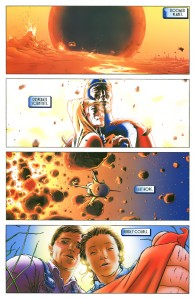 All-Star-Superman-1-2006