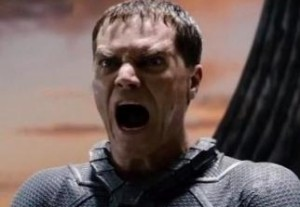 man-of-steel-trailer-zod