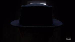 heiseinberg hat