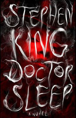 doc sleep