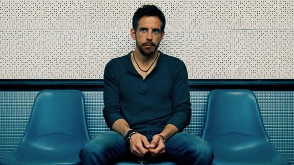 the secret life of walter mitty 4 essay Analysis: the secret life of walter mitty tara jackson eng 125 introduction to literature instructor alfaro april 18, 2011 the short story that i will do an analysis on is the secret life of walter mitty, written by james thurber in march of 1939.