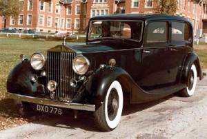 1938-1939-rolls-royce-wraith